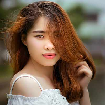 Asian women dating sites