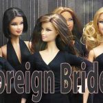 Top 10 countries to find a Mail Order Bride