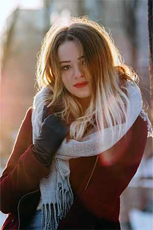 reviews of mail order bride sites Enchant thousands of mail order brides online from russia, ukraine and asian  countries release the qualified reviews of the best legitimate dating sites.